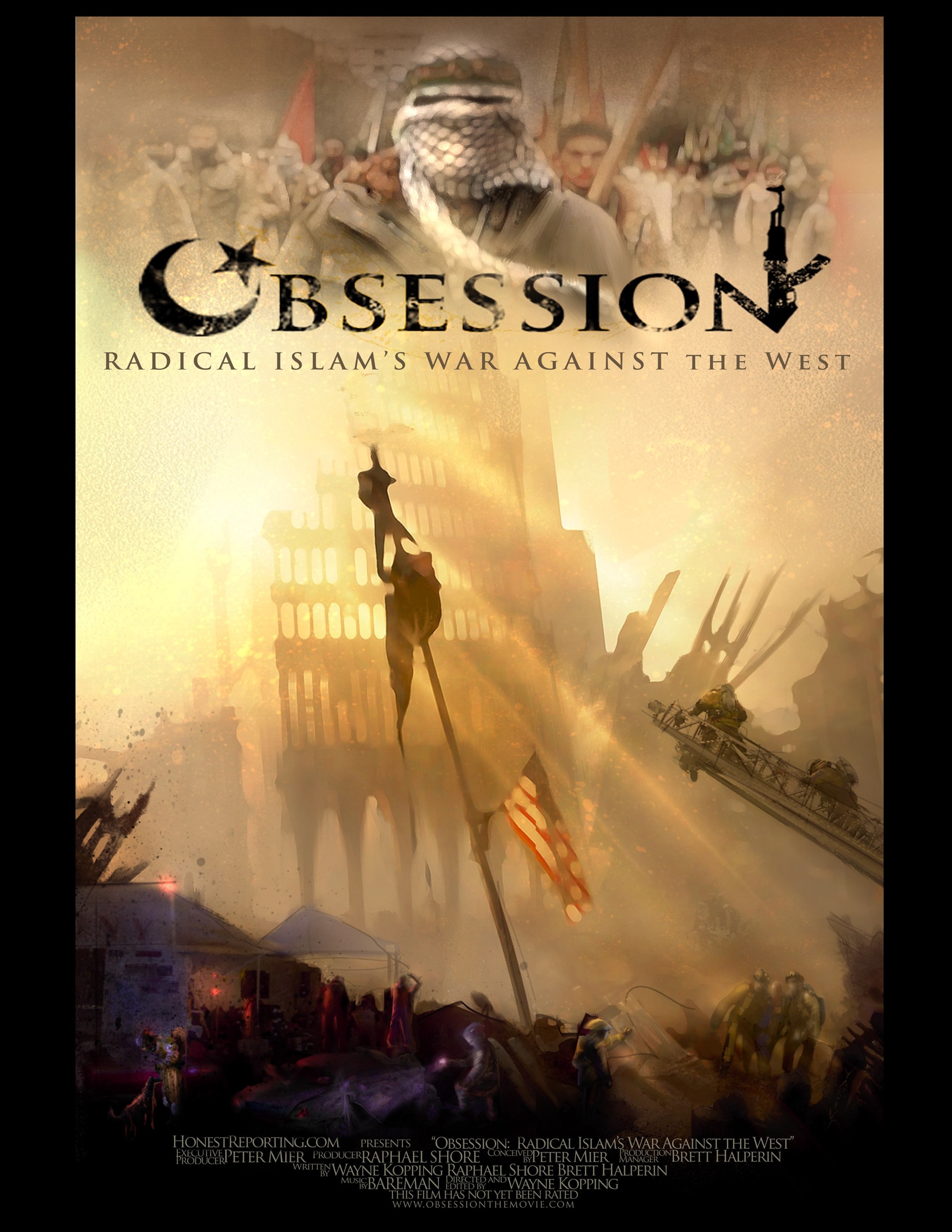 obsession-poster_85x112