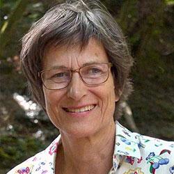 Cristina Dellamula