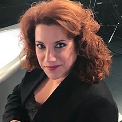 Manuela Nathan