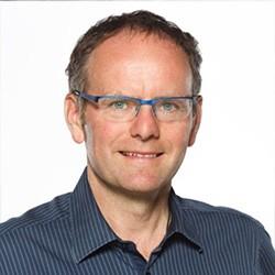 Christian Buschbeck