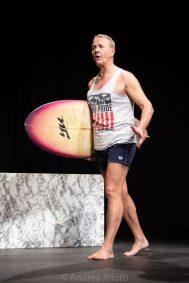 theatre surf attitude geneve