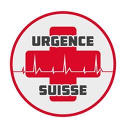 Urgence Suisse