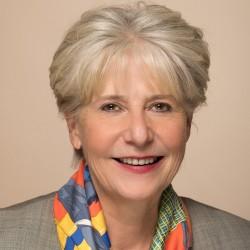 Christina Meissner