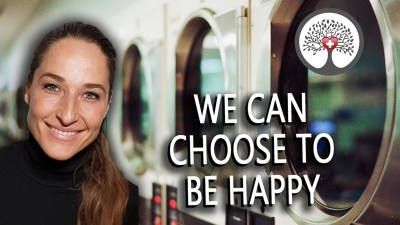 eva we-can-choose-to-be-happy