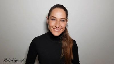 Nadya Eva Mazviita Cazan