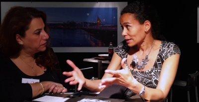 Mariama Kaba - Une histoire de l orthopédie
