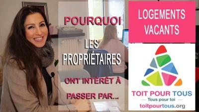 cover_grand-lancy_Interet-pour-les-proprietaires