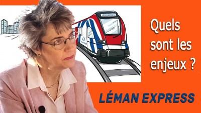 Anne-Hornung-Soukup-Présidente-du-Conseil-d'Administration-TPG---Leman-Express
