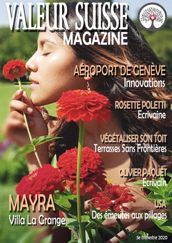 Valeur-Suisse-Mag---2020-3