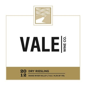 Vale2012-Vale-Dry-Riesling