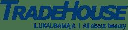 Tradehouse-logo