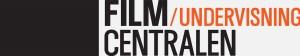 Filmcentralen-Logo-H250