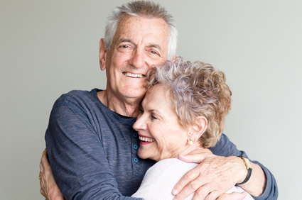 preventing injury and pain through exercise, exercise for seniors, gentle exercise for improved health