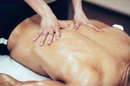Vero beach massage therapist, palm bay massage therapist, melbourne beach massage therapist, brevard county massage therpaist
