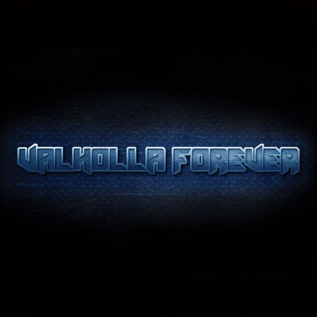 Valholla-Forever-FULL-Cover