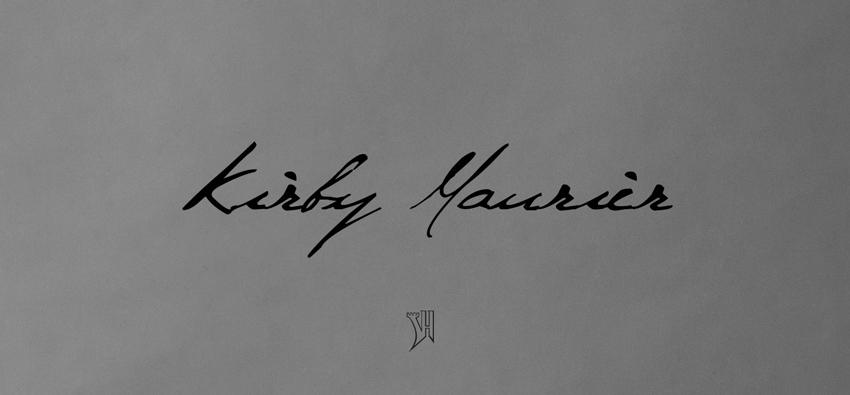 Kirby-Maurier-Promo-izuwitit