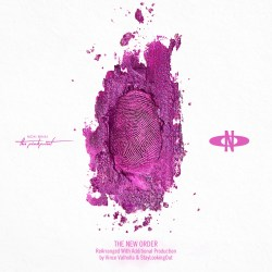 pinkprint-new-order-cover-web