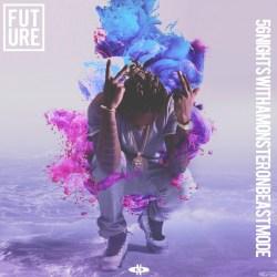 Future---56NMBM
