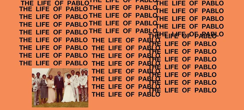 the-life-of-pablo-chairmans-corner-valholla-miami-music-label-management