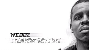 webbz transporter ep