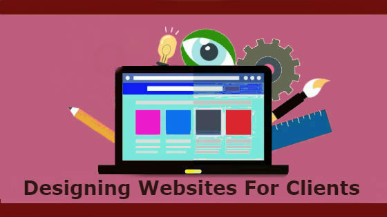 Design Lead Generating WordPress Websites for Your Clients
