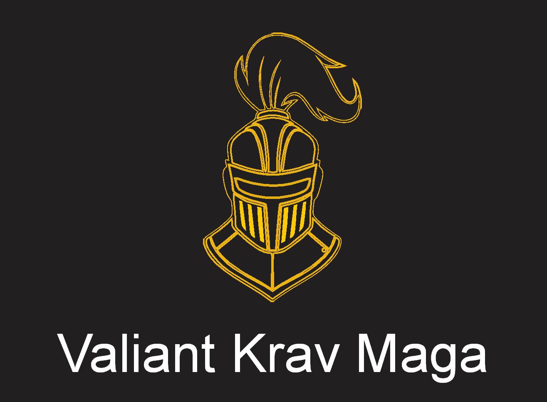 Valiant Krav Maga