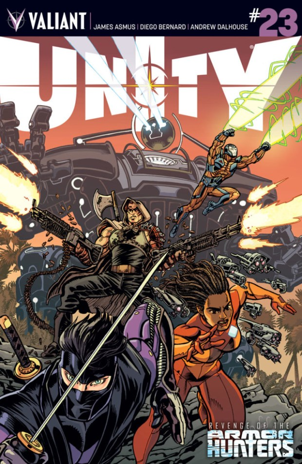 UNITY_023_COVER-B_DOUGHERTY