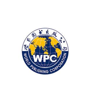 WORLD-PUBLISHING-CHINA_LOGO