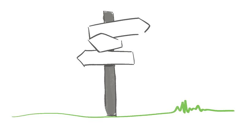 Why-Validate-Start