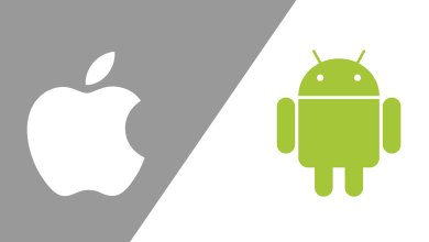 Photo of 10 Reasons To Choose Android Over IOS