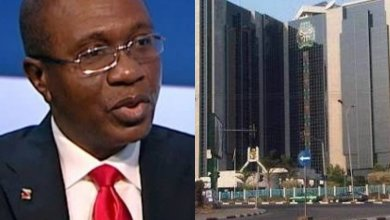 Photo of CBN to commence charges for failed Transactions