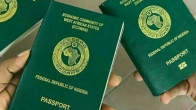 Photo of How To Apply For International Passport In Nigeria
