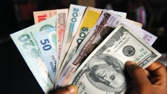 Steady Devaluation Of The Naira; A Major Impediment To Economic Growth