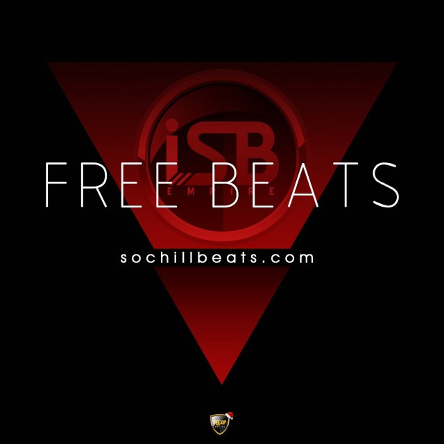 (FREEBEAT): – Imagination(Prod. By Benchuksy)