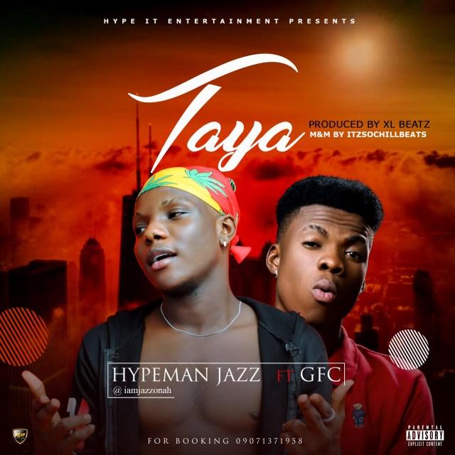 TAYA-1