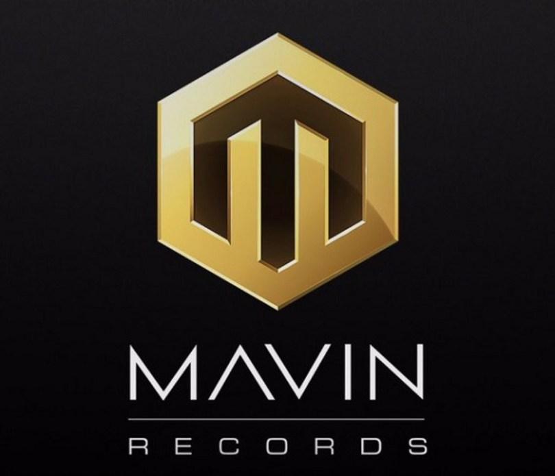 (NEWS/ENT): Mavin Records Acquires Multi Million Dollar Investment From Kupanda Holdings
