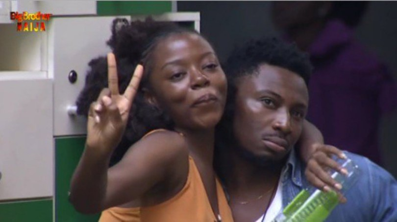 Big Brother Naija: Day 3: How It Went Down With The Housemates – See Photos