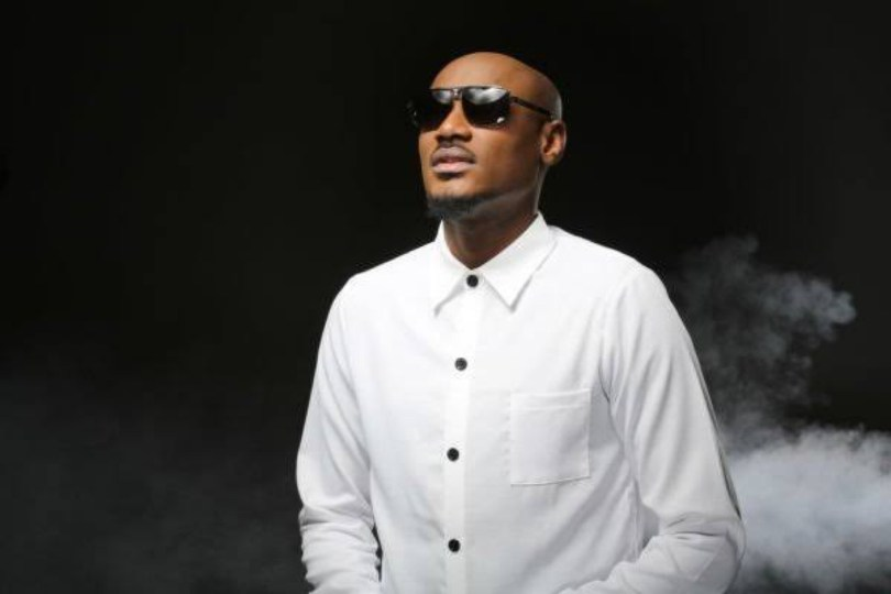 2baba out of hospital