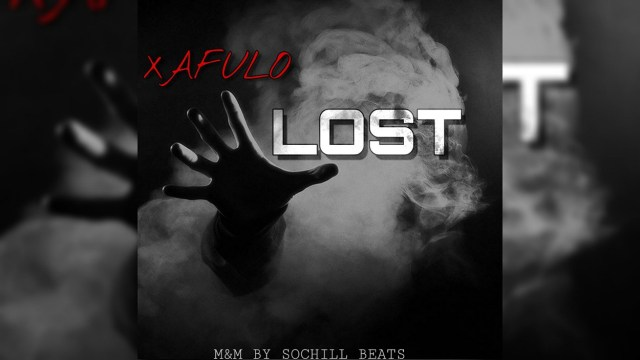 Listen to Xafulo – Lost