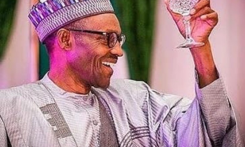 Buhari is eminently worthy to contest 2019 Presidential election – Tribunal