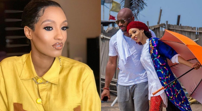 Singer Di'Ja reveals she's expecting her 3rd child with husband