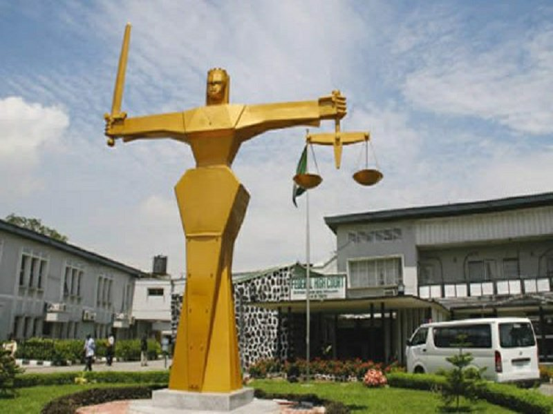 Court fines police N2m for detaining pastor, wife for over 24 hours