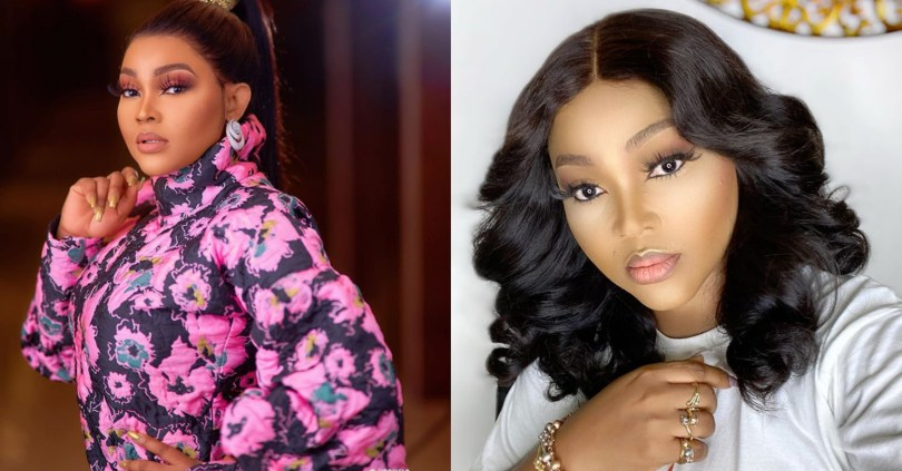 """""""What sort of country is this? How do we stay at home without light?"""" Actress, Mercy Aigbe laments"""