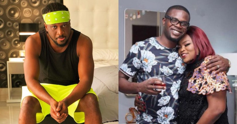 """Everybody who attended Funke Akindele's court case deserves 10 years imprisonment"" – Rudeboy"