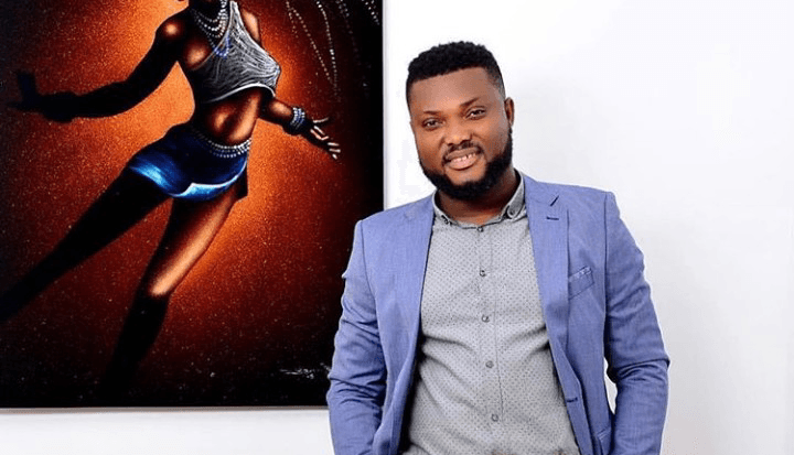 """Music is not for everybody"" – music executive, Dr. Dolor advises upcoming artistes"