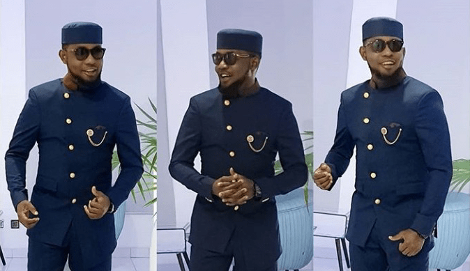 """Covid-19: """"The rich should assist the poor with food, so they can stay at home"""" – comedian, AY"""