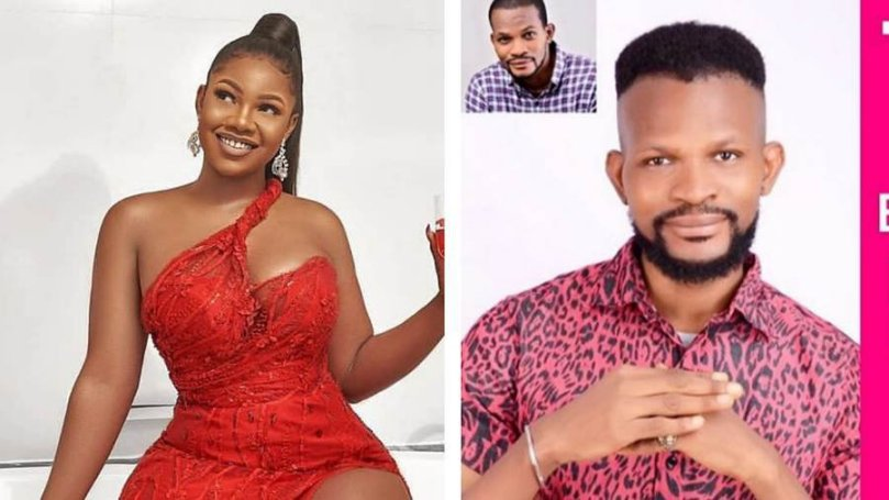 'Tacha is the only ex-BBNaija 2019 star that is not local champion' – Uche Maduagwu alleges