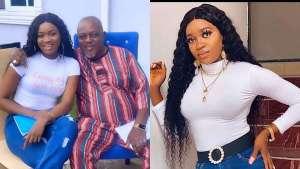 BBNaija's Thelma features in Nollywood movie (photos)