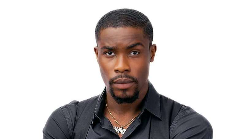 BBNaija: Neo is evicted from Lockdown House