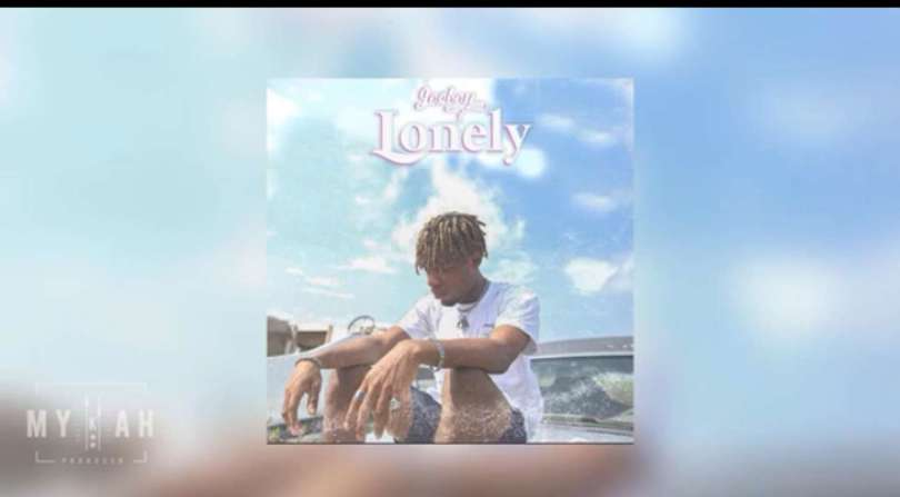 Download Instrumental Joeboy – Lonely (Reprod by Mykah)